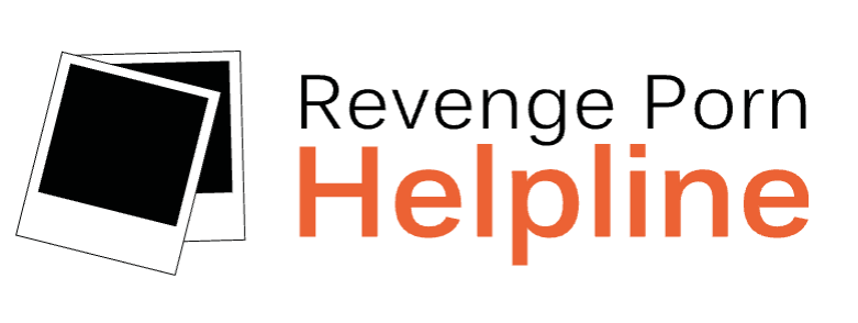 Revenge Porn Helpline: Call 0845 6000 459