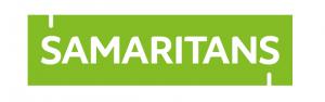 Samaritans Call: 116 123 for free